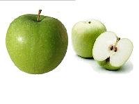 jabuka-greni-smith