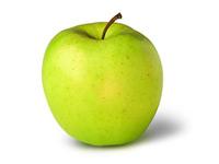 sadnice-voca-jabuke-mutsu